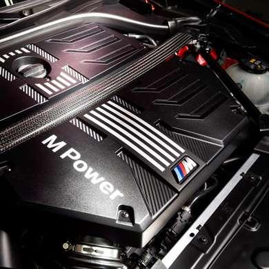 improve engine