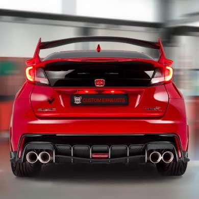 improve car value