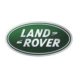 land-rover_logo
