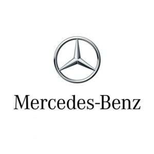 merc_logo