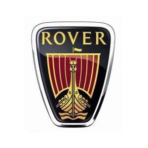 rover_logo