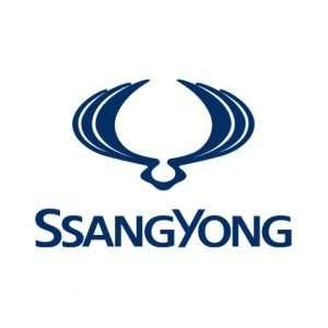 ssangyong_logo